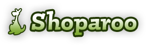 shoparoo