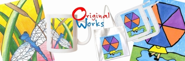 orignal_works_clip