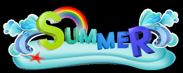 summer-clipart-summer-clip-art-free-900_362
