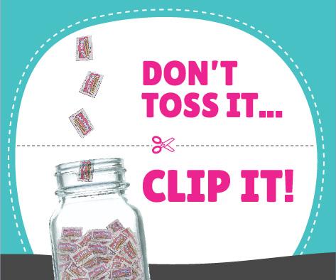 FB-Timeline_Dont-Toss-It-Clip-It-Blue