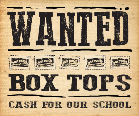 FB-Timeline_Wanted-Box-Tops
