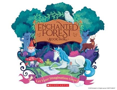 400107_enchanted_forest_greenscreen_1.jpg