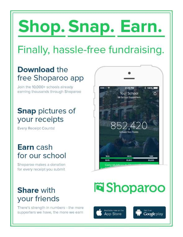 Shop_Snap_Earn_Flyer
