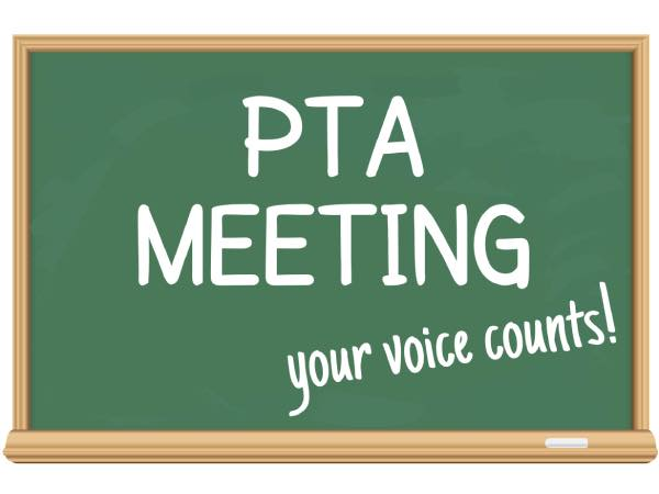 pta_meetings